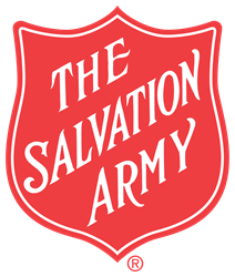 1200px-The Salvation Army.svg